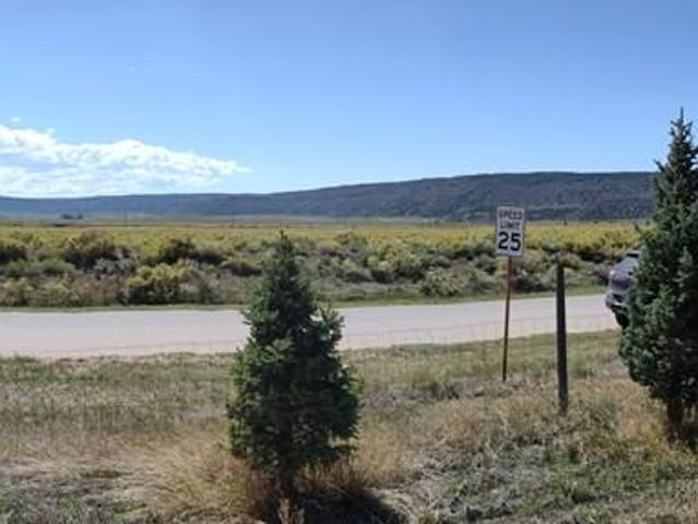 509 6th Ave #lots 4 & 5 San Luis, Co 81152