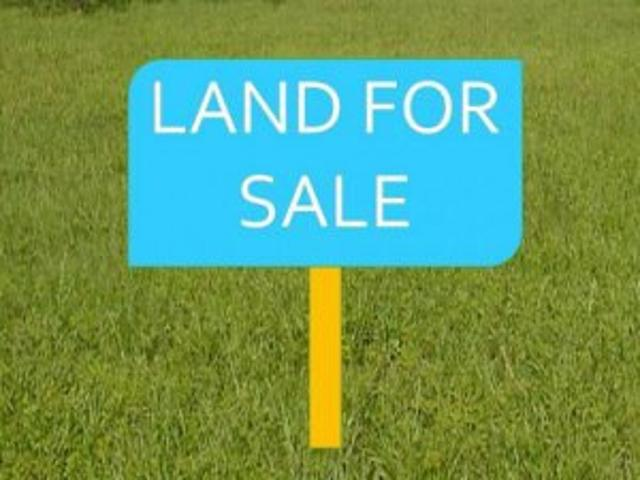 50 Cents Land In Thodupuzha Town For Sale…