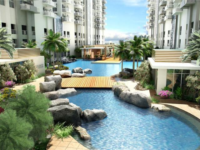 50% Discount❗rush❗rush❗ Condo For Sale‼ Biggest Promo Empire East! Limited Time Offers Onl...