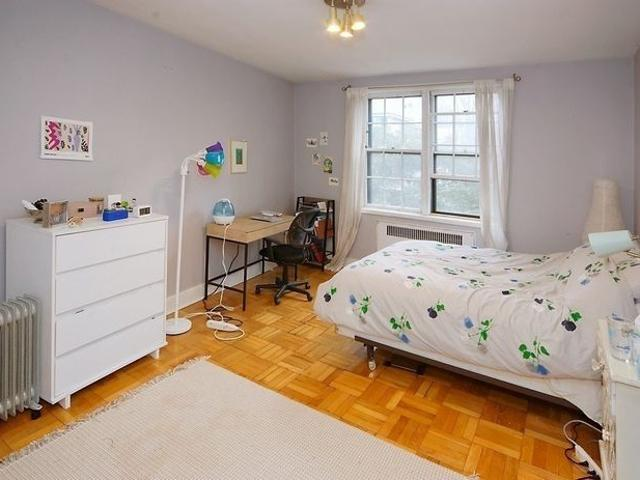 50 Follen St Apt 107, Cambridge, Ma 02138
