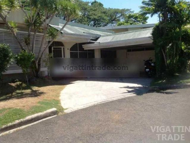 50k House And Lot For Rent In Banilad, Cebu City