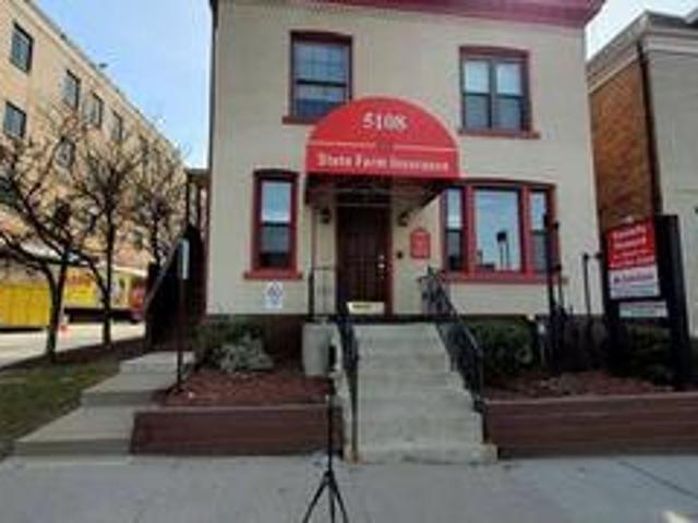 5108 Baum Blvd Unit 2, Shadyside, Pa 15224 | Apartment | Propertiesonline. Com