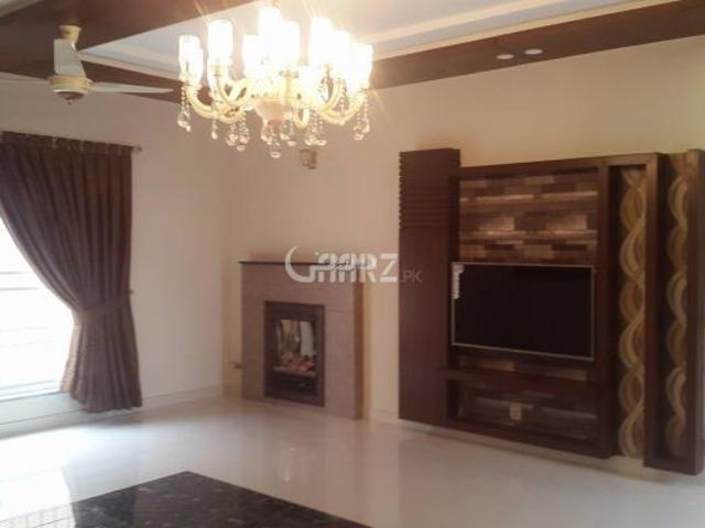 510 Square Feet Apartment For Sale In Lahore Block Aa