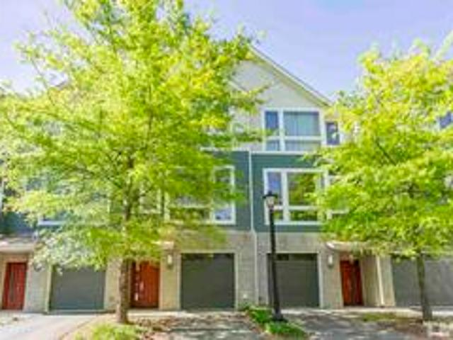 515 Hillsborough Street Unit 105, Chapel Hill, Nc 27514 3 | Townhouse | Propertiesonline. Com
