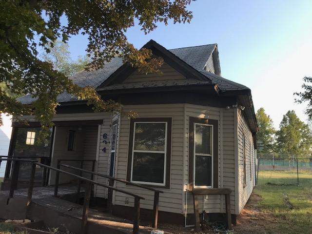$518 Per Month! Rent To Own! Easy Qualifications
