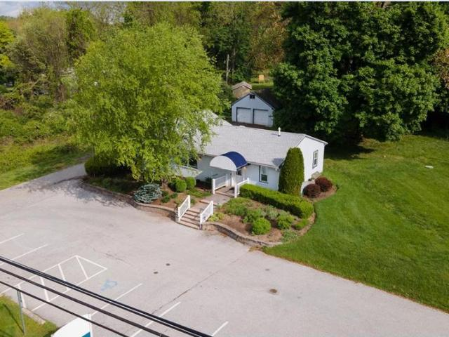 519 Baltimore Pike, Chadds Ford, Pa 19317