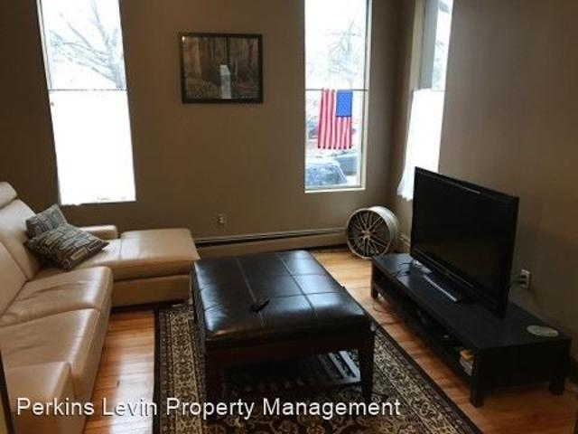 519 West 22nd St 4 Bedroom Apartment For Rent At 519 W 22nd St, Minneapolis, Mn 55405 Whit...
