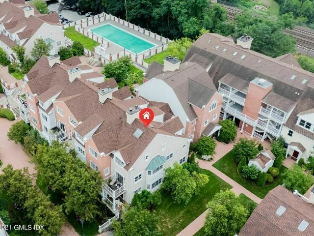 51 Forest Avenue #50, Old Greenwich, Us, Ct