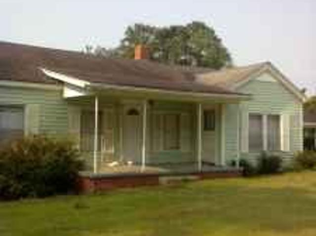 $520 / 3br For Rent Mendenhall, Ms