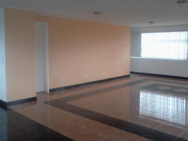 $ 520 Departamento 240 M2 Ponciano Alto Departamento En Arriendo En Quito Ponciano Alto