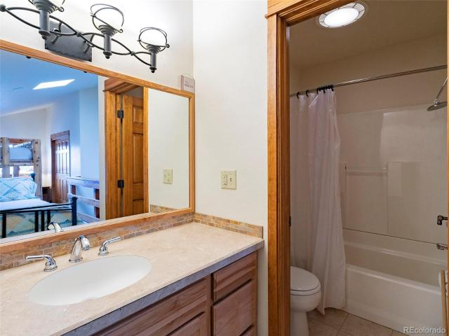 520 Ore House Plaza #303b Steamboat Springs, Co 80487