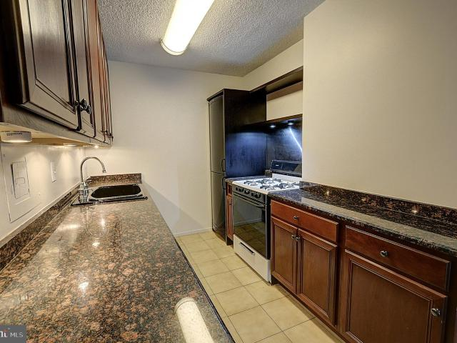 5225 Pooks Hill Rd # 107n, Bethesda, Md 20814 1115687 | Realtytrac