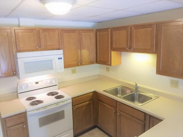 525 1 Bedroom In 934 Maple Street Story City, Ia Apartments For Rent
