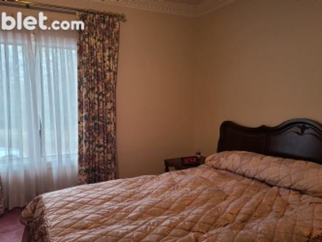 $525 Room For Rent In Fairfax Station Fairfax Station