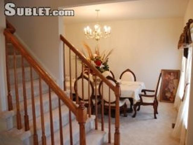 $525 Room For Rent In Macungie Macungie