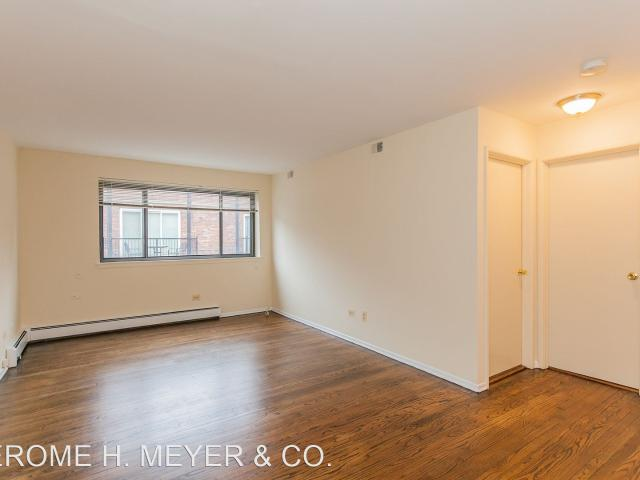525 W. Deming Place Studio Apartment For Rent At 525 W Deming Pl, Chicago, Il 60614 Lincol...