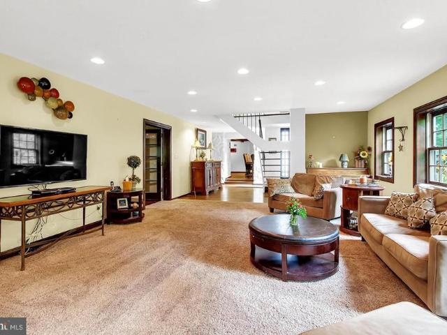 5285 Sweitzer Road, Mohnton, Pa 19540