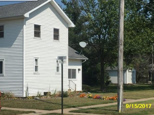 $529 Per Month! Rent To Own! Great Fixer Upper!