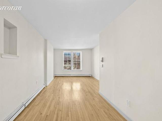 52 State St Apt 2a, New York, Ny 11201