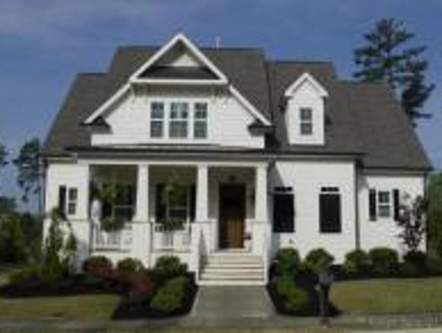 $539,900 For Sale By Owner Chapel Hill, Nc