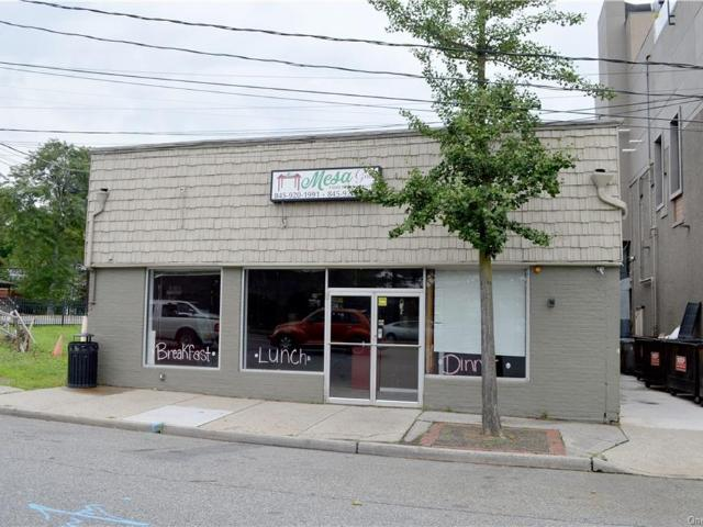 53 W Central Ave, Pearl River, Ny 10965 1117510 | Realtytrac