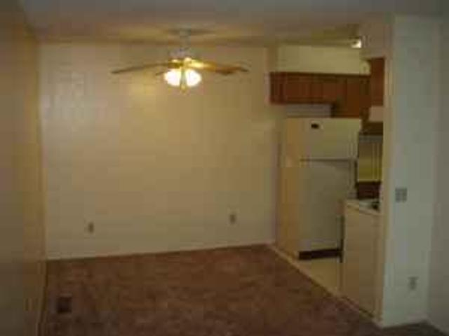 $540 / 1br Large One Bedroom By Freeman Farms Chino Valley