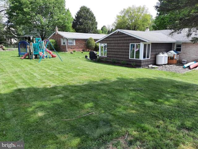 541 Old Orchard Lane, Camp Hill, Pa 17011