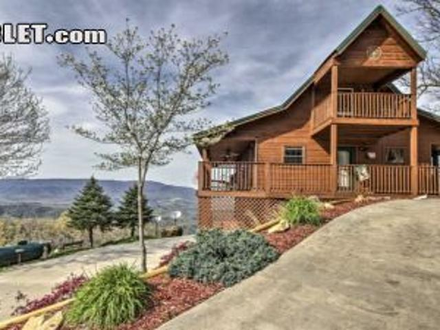 $5425 Three Bedroom In Sevierville Sevierville
