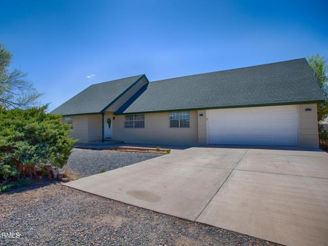 543 S 7th Ave, Show Low, Az 85901 1117987 | Realtytrac
