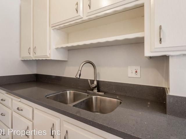 545 N. Hayworth Ave. 2 Bedroom Apartment For Rent At 545 N Hayworth Ave, Los Angeles, Ca 9...