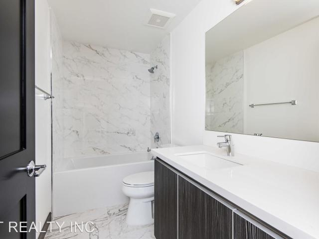 545 N Kenmore Ave 3 1 Bedroom Apartment For Rent At 545 545 N Kenmore Ave 3, Los Angeles, ...