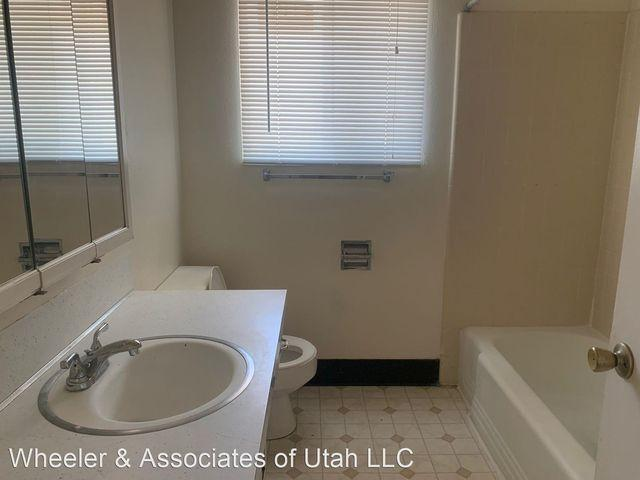 546 E 450 S, Clearfield, Ut 84015