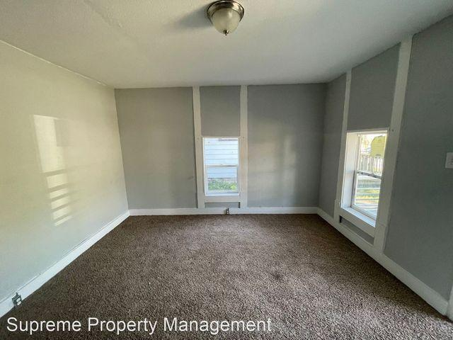 549 N Pershing Ave, Indianapolis, In 46222