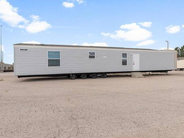 $54,900 Must Go Single Wide Chion Mobile Home In Willis Willis