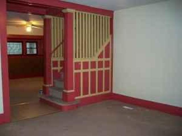 $550 / 3br Very Nice House For Rent 218 Park St. Willard