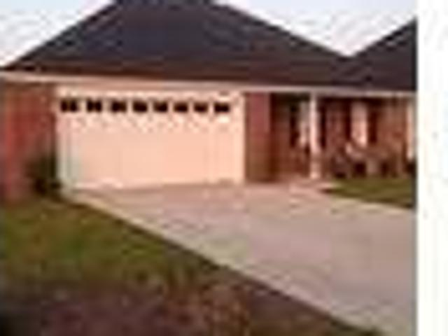 $550 Room For Rent In Sumter Sumter County Columbia Sumter Region