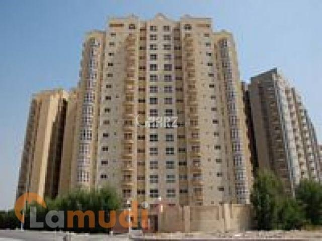 550 Square Feet Apartment For Rent In Lahore Dha Phase 5