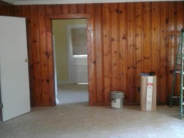 $550 Two Bedroom In Marks Marks