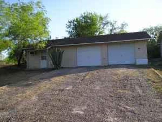 $550 Unfurnished With Garage, Peak A View Of Lake Lake Cc/mathis 30 Min Alice/george West