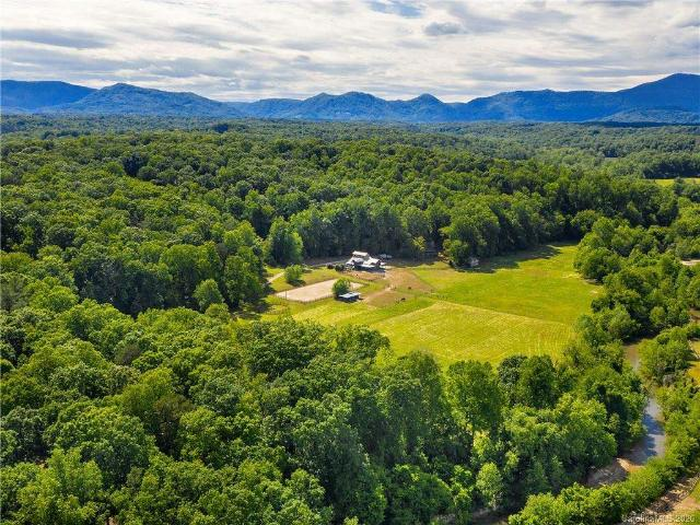 5519 Hunting Country Road Tryon, Nc 28782: $1600000
