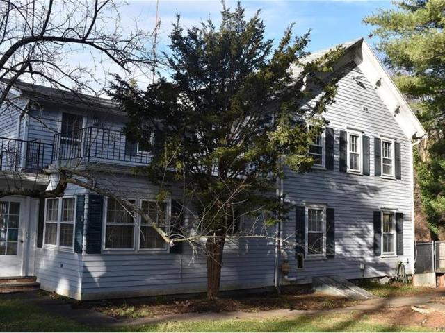 554 Route 199, Red Hook, Ny 12571