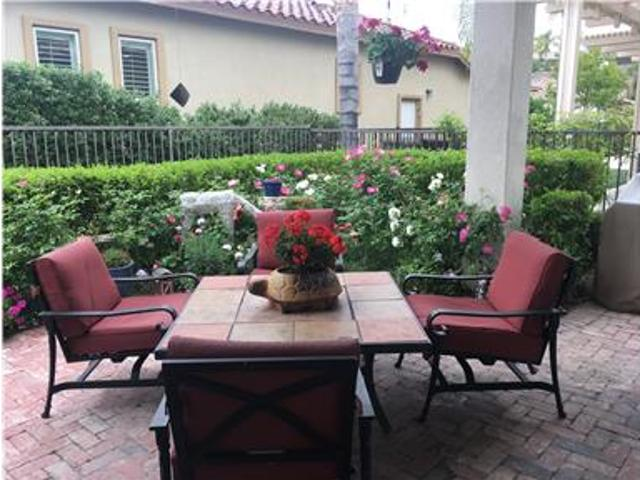 55+ Active Community Home For Rent In Corona, Ca