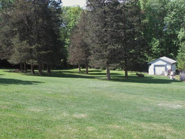 55 Canopus Hollow Rd, Putnam Valley, Ny 10579 4 Bedroom Single Family Homes For Sale