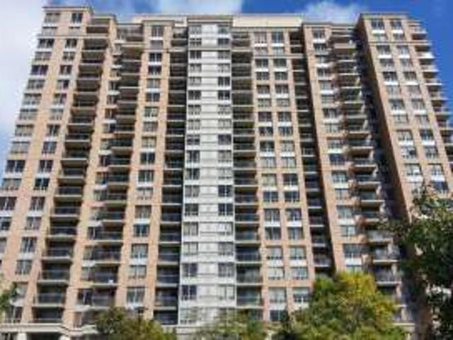 55 Strathaven Drive Mississauga On L5r 4g9 2 Bedroom Condo For Rent For 2400 Month