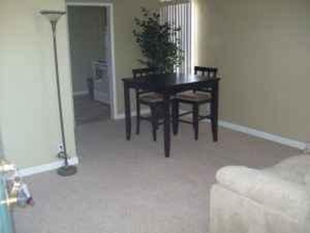 $560 / 2br 610ft² 2 Bdr, High Quality, Low Price! Sounds Like Great Advice! Brawley, Ca Map