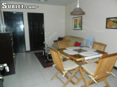 Five Bedroom Apartment Taguig National Capital Php 25000