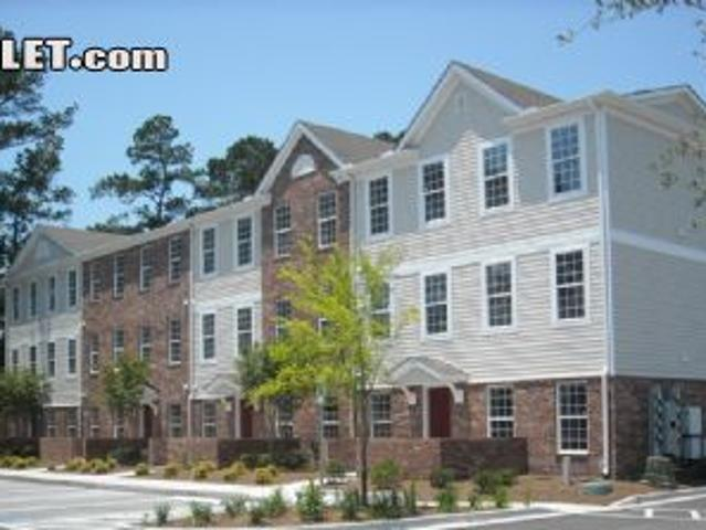 $525 Room For Rent In Horry County Conway