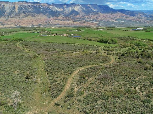 5708 County Road 301 Parachute, Co 81635