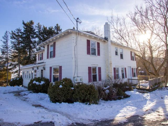 5717 State Route 10, Cobleskill, Ny 12043 1114949   Realtytrac