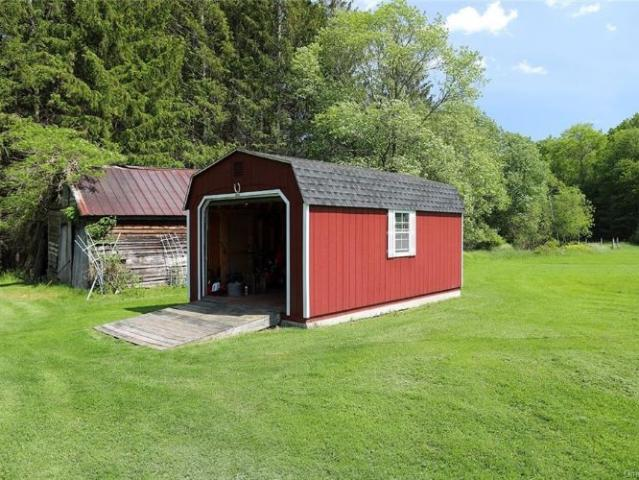 576 County Road 114